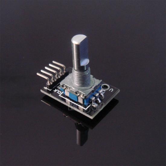 Arduino - Tutorials wdbase