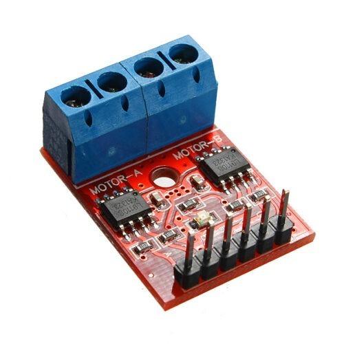 The 25 best Motor shield arduino ideas on Pinterest
